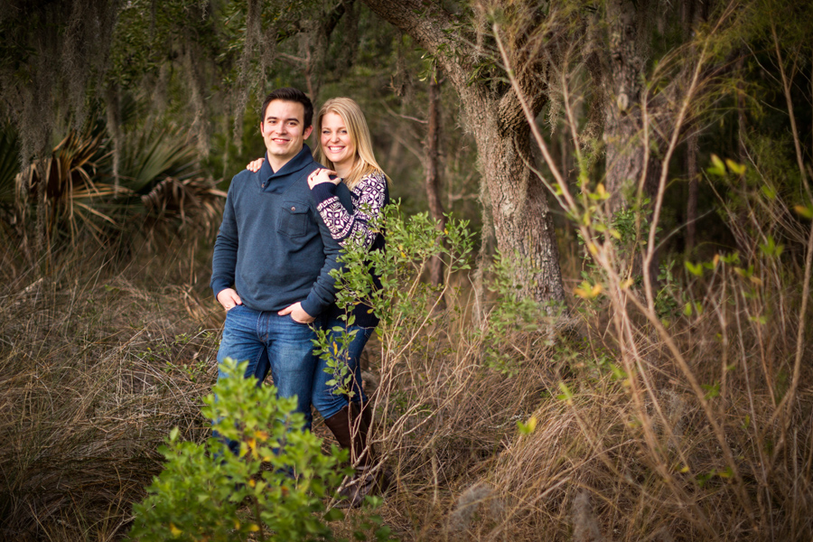 fun-Charleston-winter-engagement-Carolina-Photosmith-010