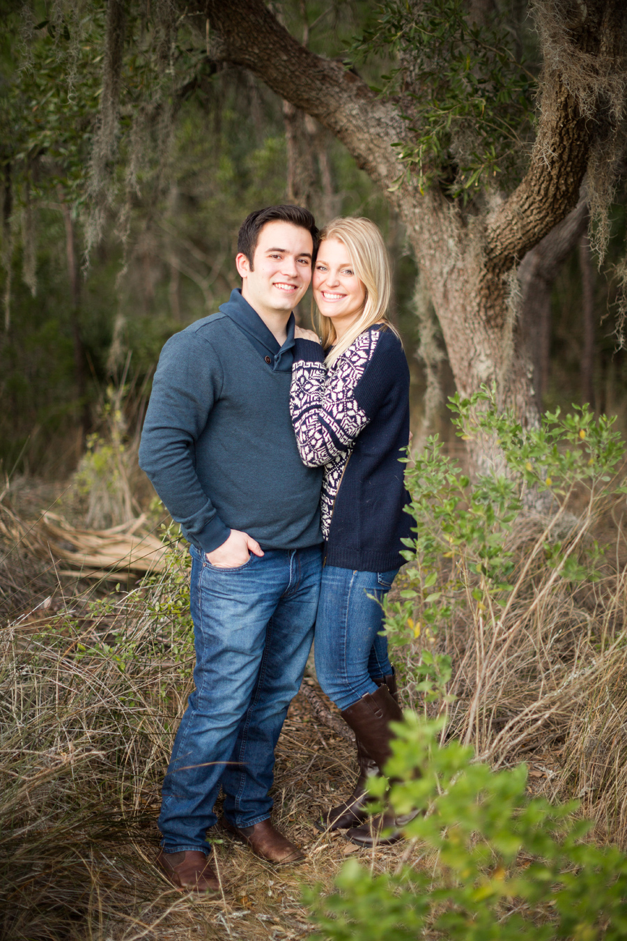 fun-Charleston-winter-engagement-Carolina-Photosmith-011