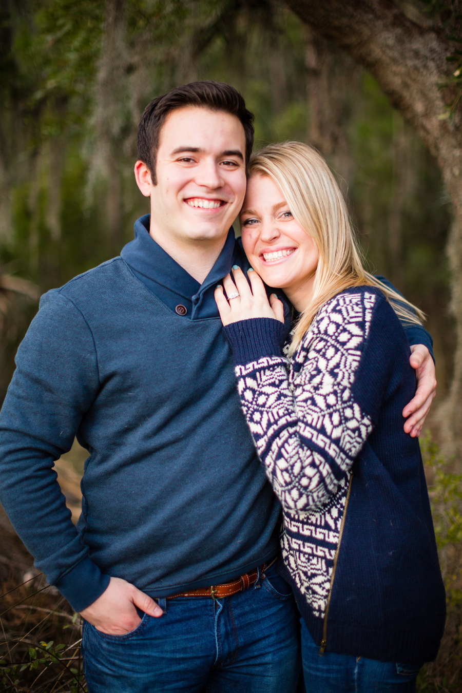 fun-Charleston-winter-engagement-Carolina-Photosmith-012