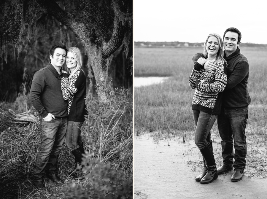 fun-Charleston-winter-engagement-Carolina-Photosmith-013
