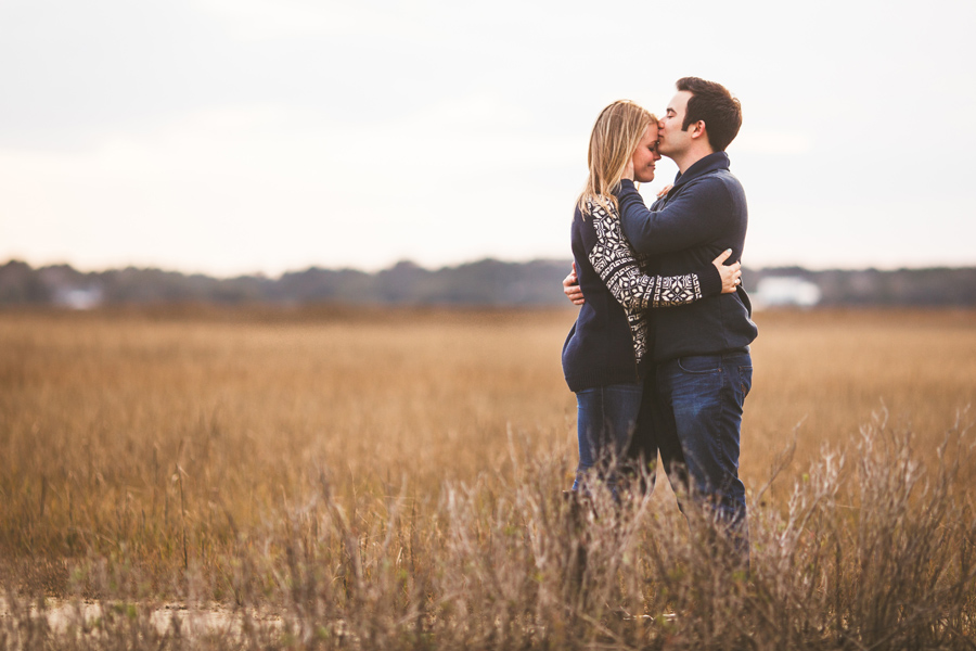 fun-Charleston-winter-engagement-Carolina-Photosmith-014