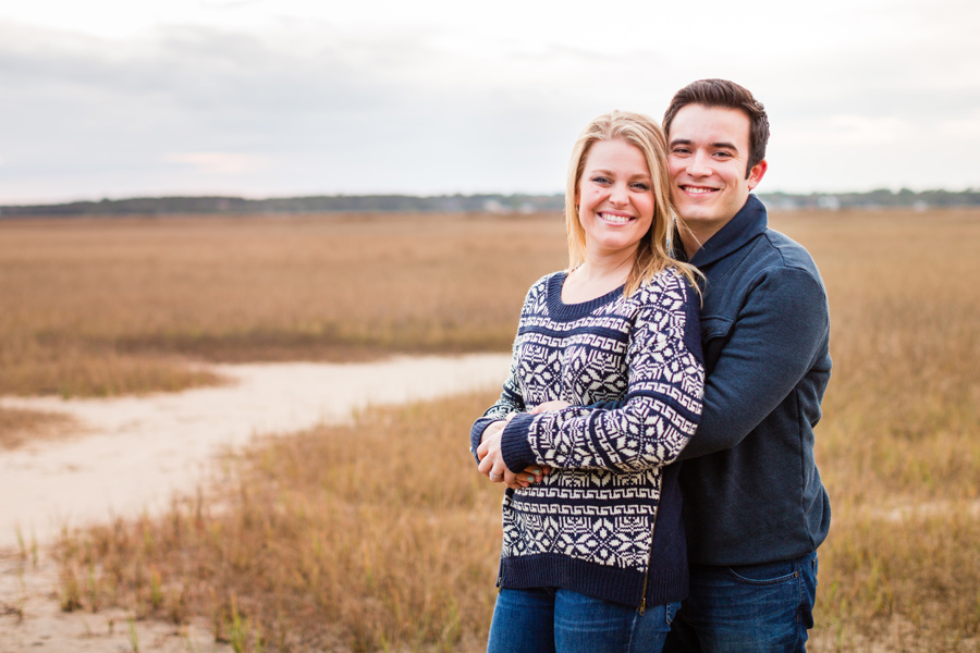 fun-Charleston-winter-engagement-Carolina-Photosmith-015