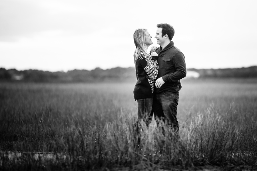 fun-Charleston-winter-engagement-Carolina-Photosmith-016