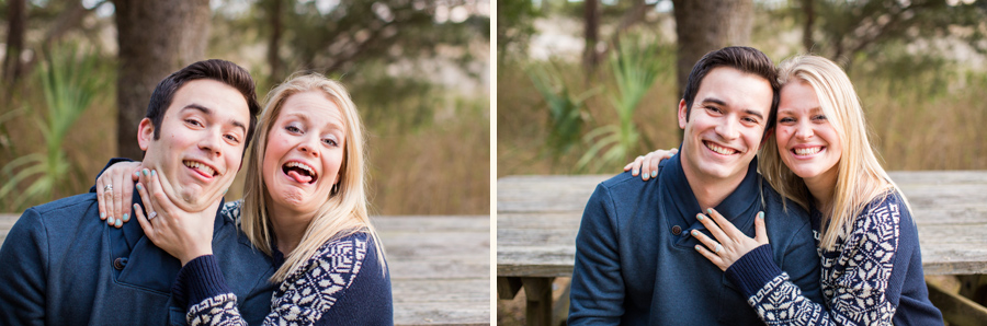 fun-Charleston-winter-engagement-Carolina-Photosmith-019