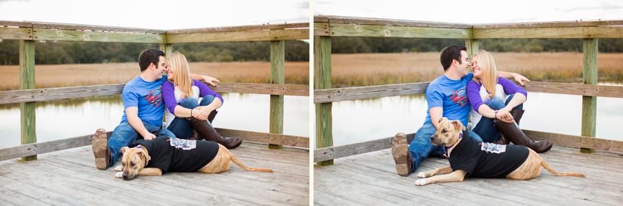 fun-Charleston-winter-engagement-Carolina-Photosmith-021
