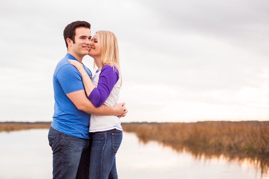 fun-Charleston-winter-engagement-Carolina-Photosmith-028