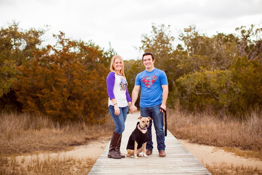 fun-Charleston-winter-engagement-Carolina-Photosmith-029