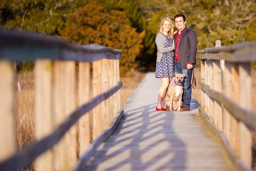 fun-Charleston-winter-engagement-Carolina-Photosmith-031