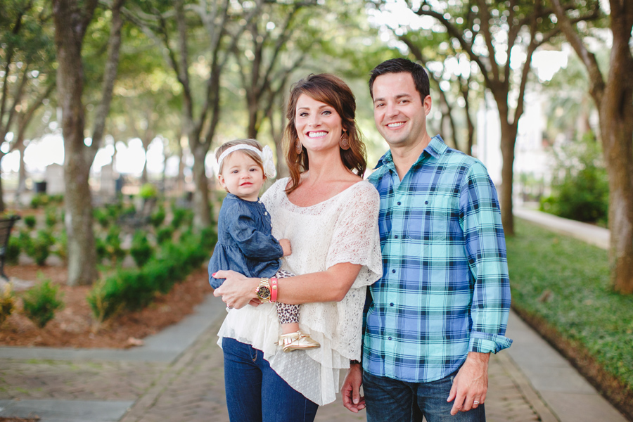 colorful-Charleston-family-photography-Carolina-Photosmith004
