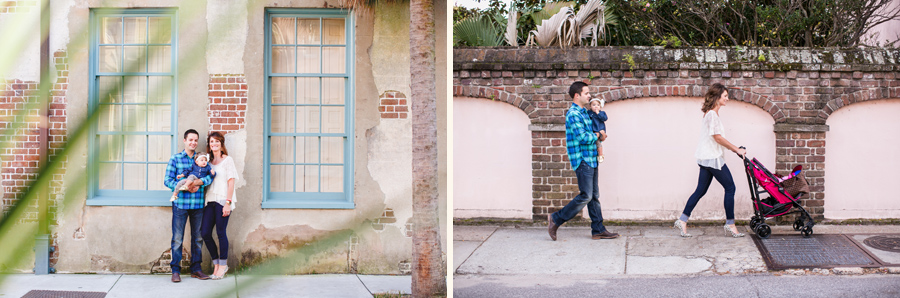 colorful-Charleston-family-photography-Carolina-Photosmith009