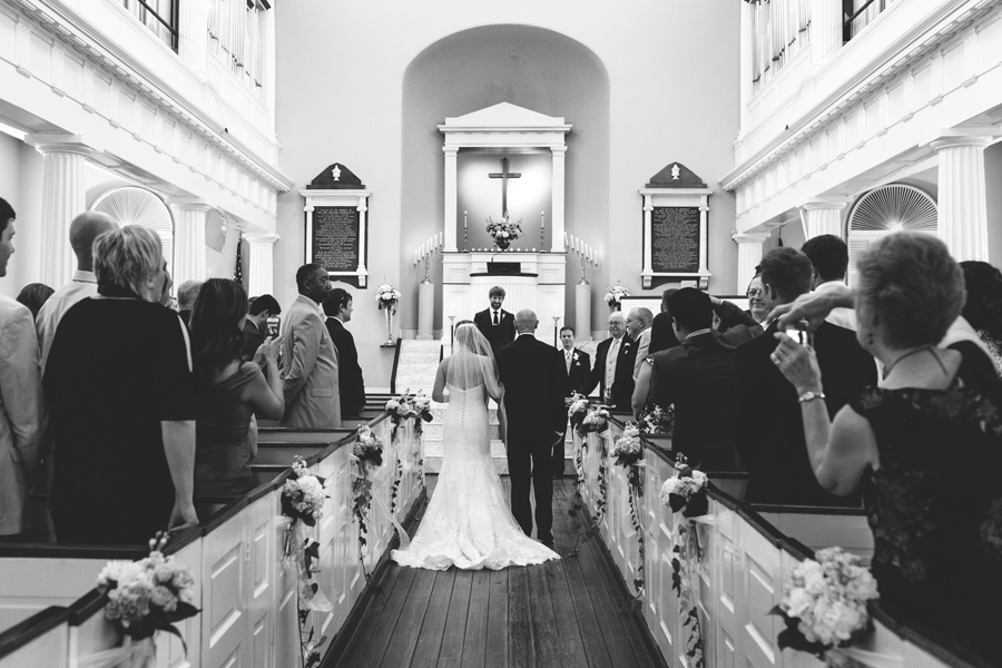 spring-wedding-historic-Charleston-First-Baptist-Carolina-Photosmith-008