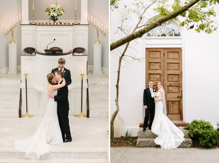 spring-wedding-historic-Charleston-First-Baptist-Carolina-Photosmith-009