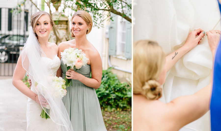 spring-wedding-historic-Charleston-First-Baptist-Carolina-Photosmith-011