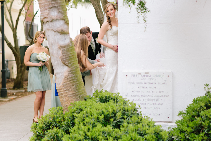 spring-wedding-historic-Charleston-First-Baptist-Carolina-Photosmith-012