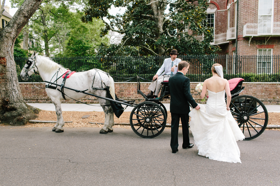 spring-wedding-historic-Charleston-First-Baptist-Carolina-Photosmith-013