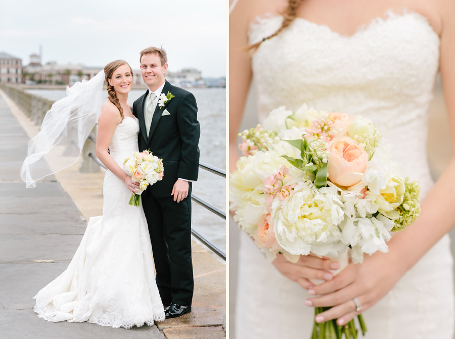 spring-wedding-historic-Charleston-First-Baptist-Carolina-Photosmith-016