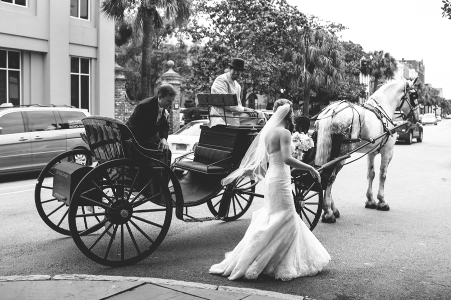 spring-wedding-historic-Charleston-First-Baptist-Carolina-Photosmith-020