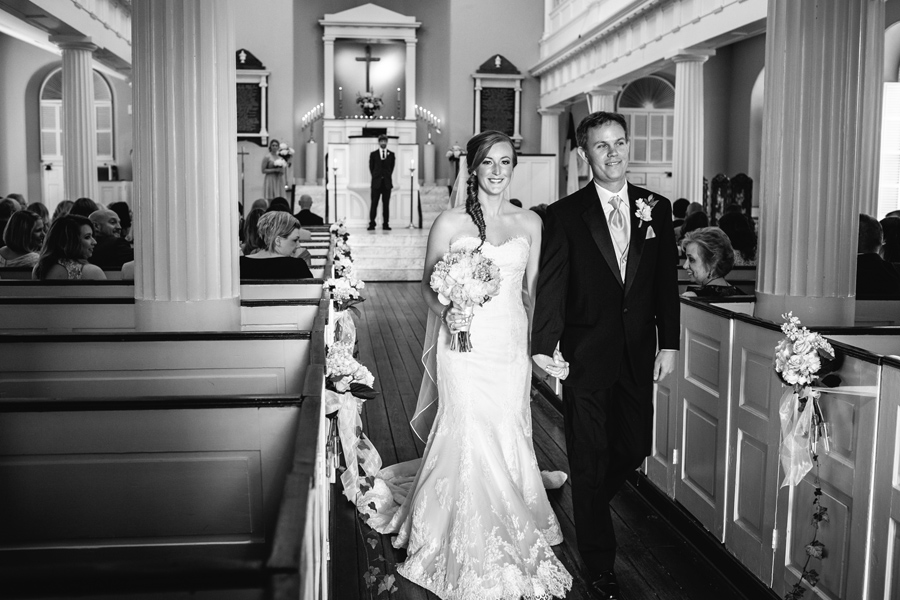 spring-wedding-historic-Charleston-Old-Exchange-Carolina-Photosmith-002