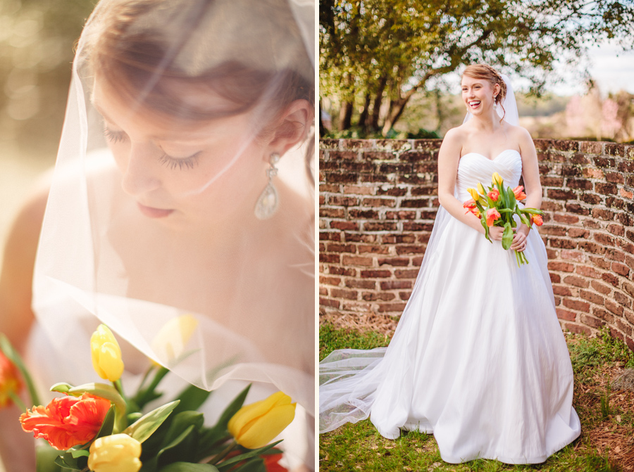 Boone-Hall-bridal-portrait-Carolina-Photosmith-002