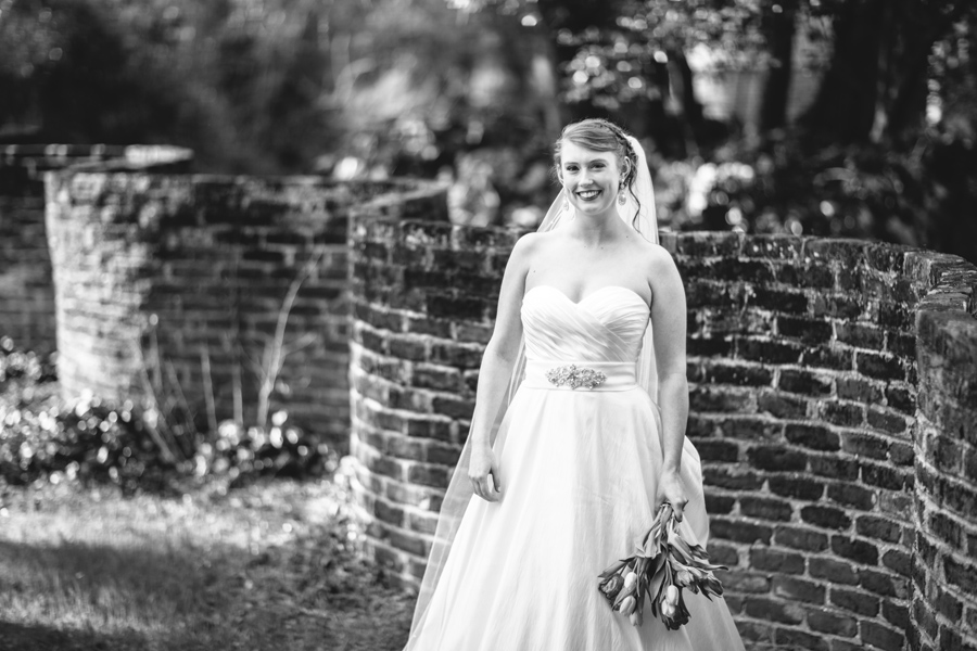 Boone-Hall-bridal-portrait-Carolina-Photosmith-004