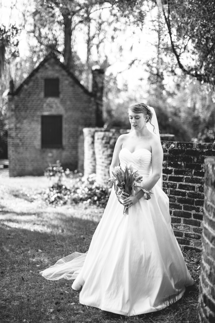 Boone-Hall-bridal-portrait-Carolina-Photosmith-005