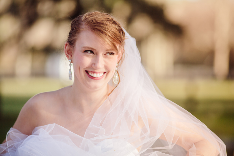Boone-Hall-bridal-portrait-Carolina-Photosmith-006