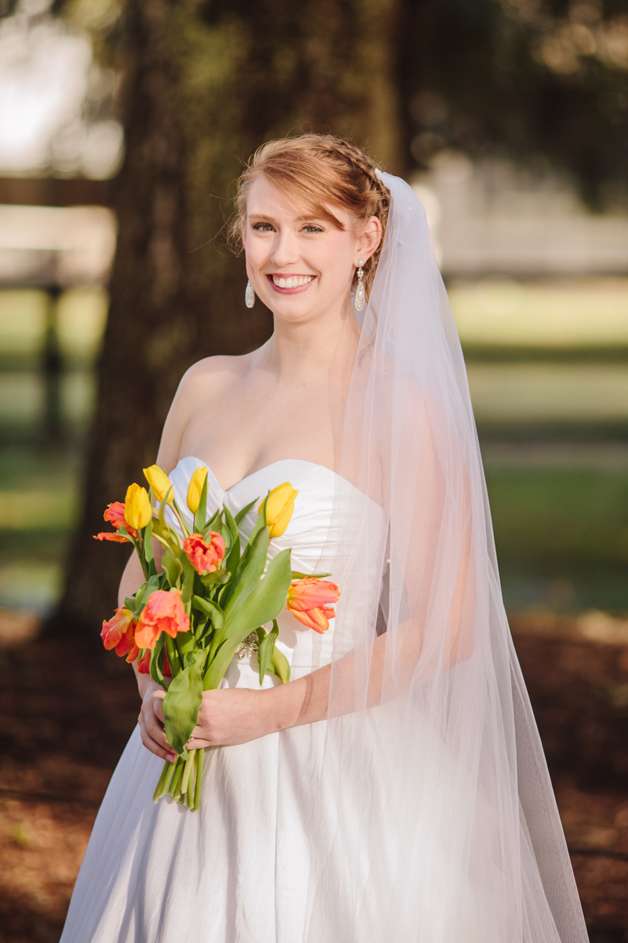 Boone-Hall-bridal-portrait-Carolina-Photosmith-007