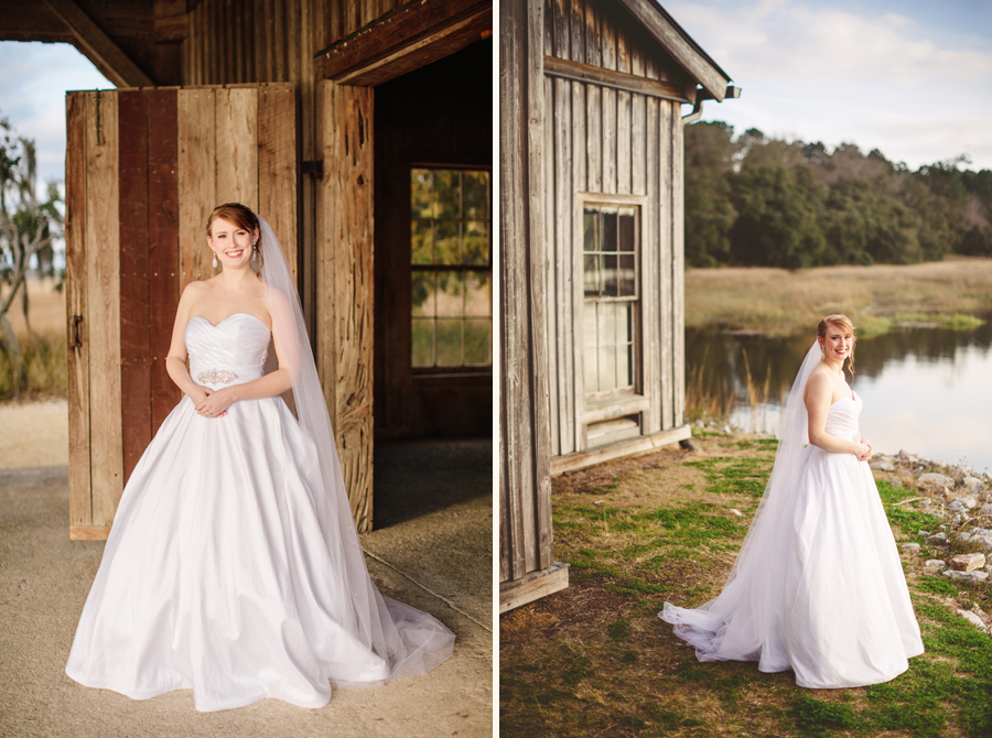 Boone-Hall-bridal-portrait-Carolina-Photosmith-009