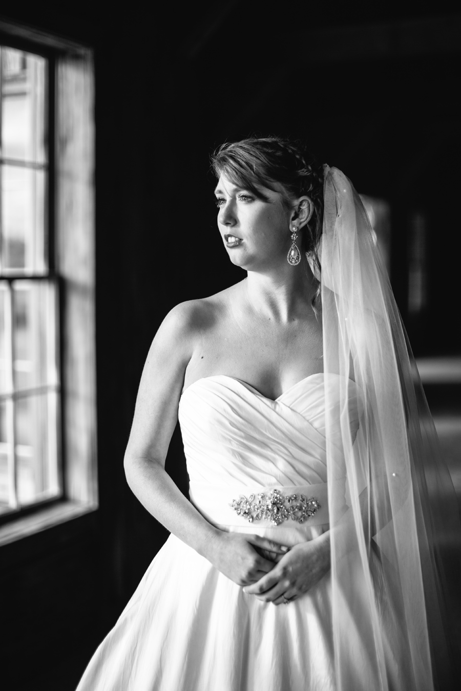 Boone-Hall-bridal-portrait-Carolina-Photosmith-010