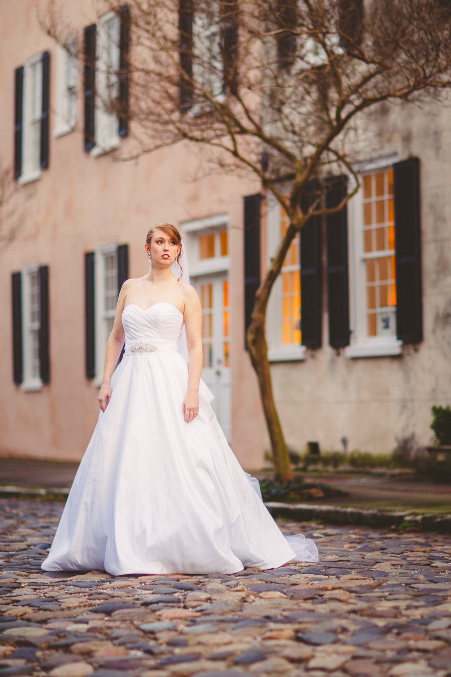 Boone-Hall-bridal-portrait-Carolina-Photosmith-012