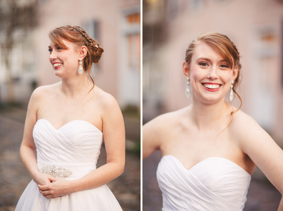 Historic-Charleston-bridal-portrait-Carolina-Photosmith