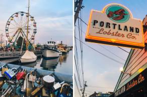 Portland_Maine_OldPortFestival © CarolinaPhotosmith003