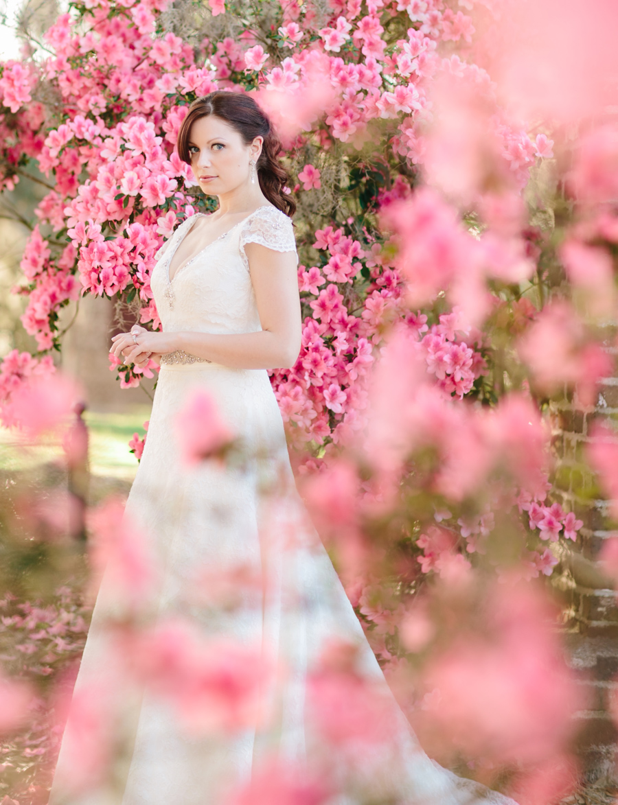 Elegant-spring-bridal-portraits-by-Carolina-Photosmith-Charleston-001