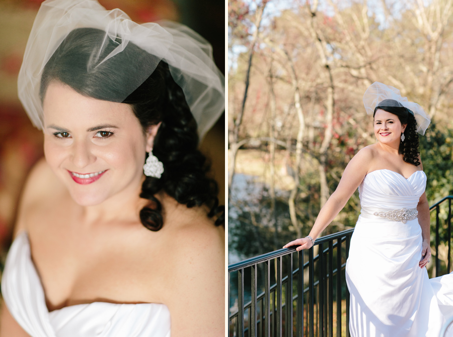 Timeless-bridal-portraits-by-Carolina-Photosmith-Charleston-Columbia-001