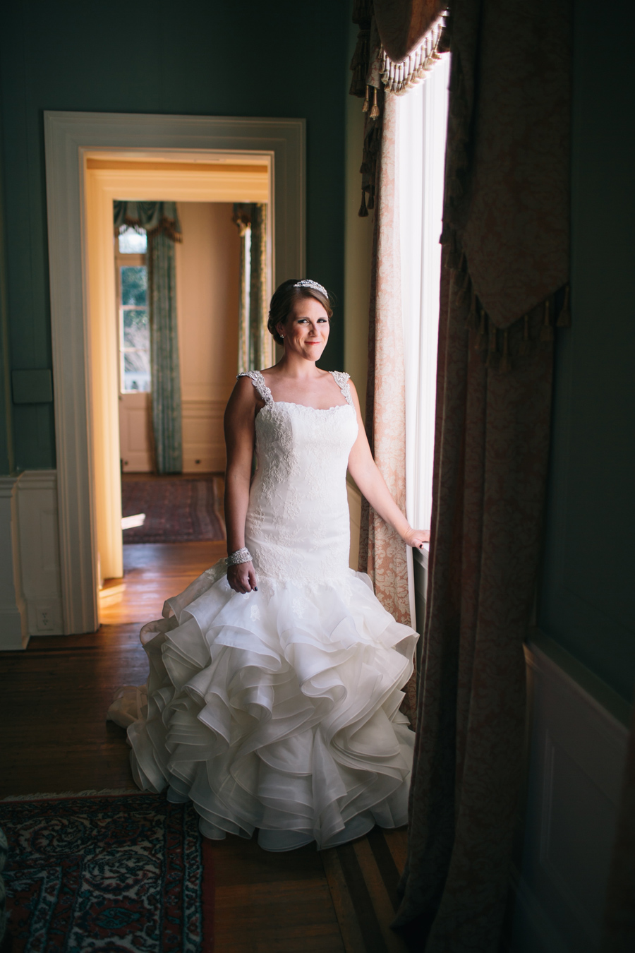 Timeless-bridal-portraits-by-Carolina-Photosmith-Charleston-Lowcountry-003
