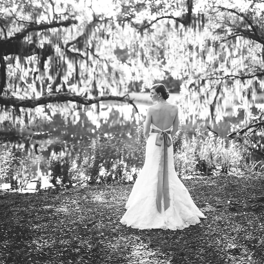 Timeless-bridal-portraits-by-Carolina-Photosmith-Charleston-Lowcountry-005