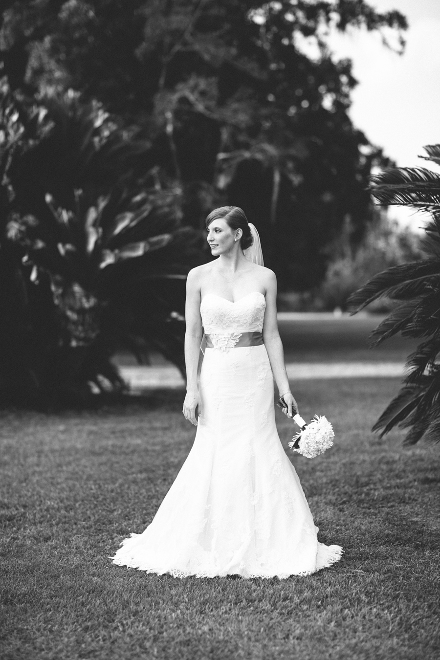 Timeless-bridal-portraits-by-Carolina-Photosmith-Charleston-Lowcountry-006