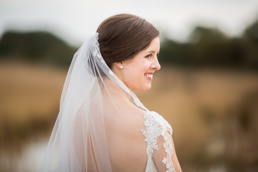 Timeless-bridal-portraits-by-Carolina-Photosmith-Charleston-Lowcountry-011