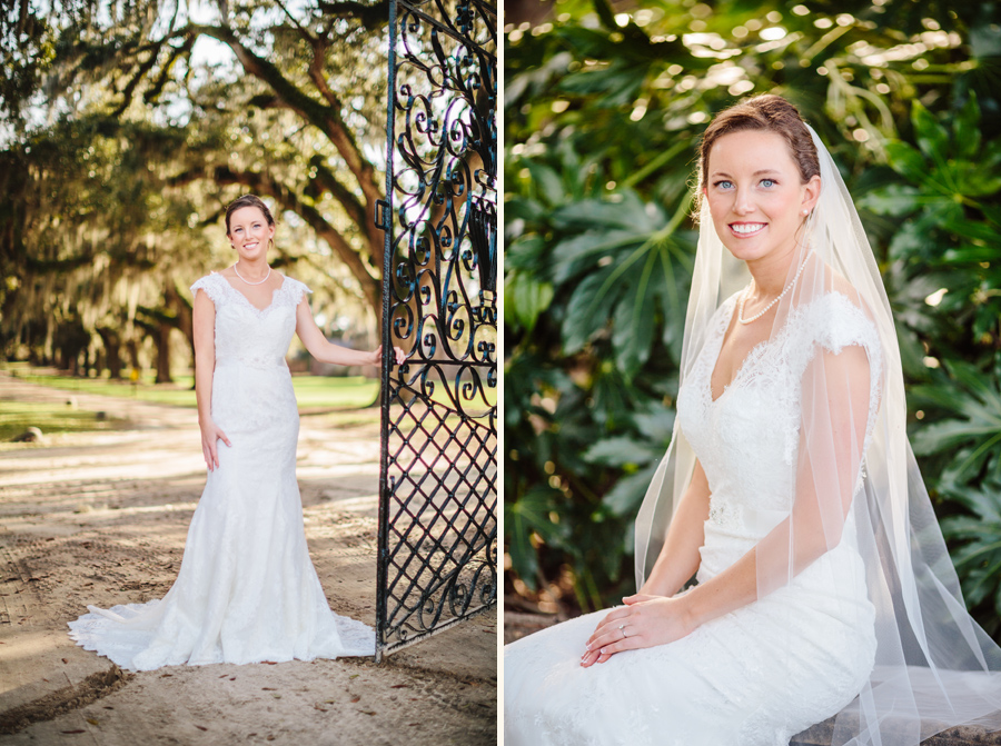 Timeless-bridal-portraits-by-Carolina-Photosmith-Charleston-Lowcountry-013