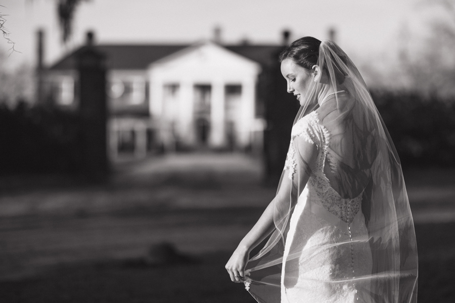 Timeless-bridal-portraits-by-Carolina-Photosmith-Charleston-Lowcountry-014