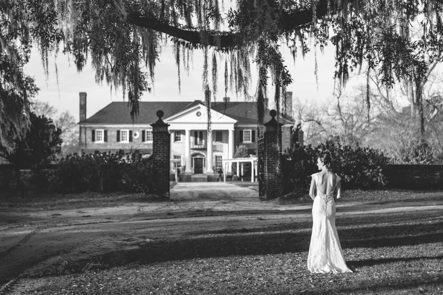 Timeless-bridal-portraits-by-Carolina-Photosmith-Charleston-Lowcountry-016