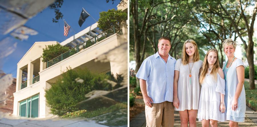 Combined-family-and-senior-session-in-historic-Charleston-010