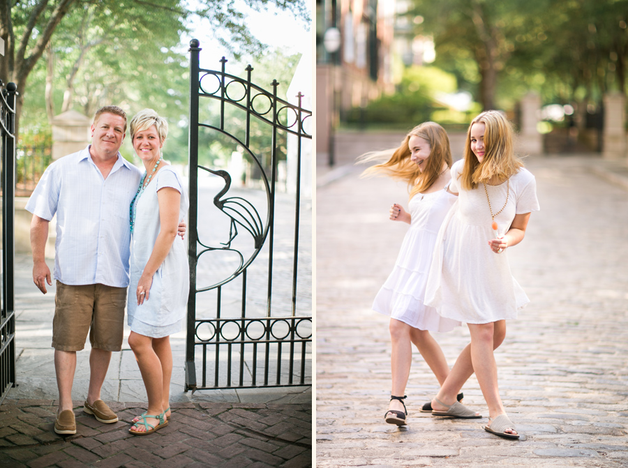 Combined-family-and-senior-session-in-historic-Charleston-011