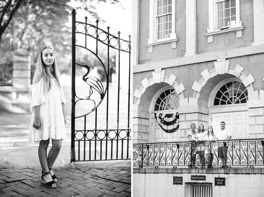 Combined-family-and-senior-session-in-historic-Charleston-012
