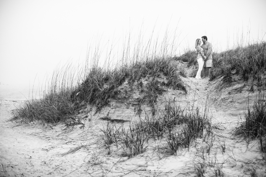 fun-foggy-Folly-Beach-engagement-session-005