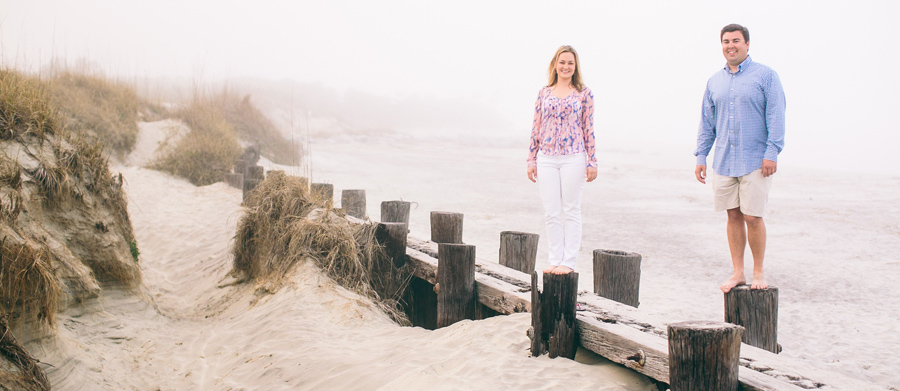 fun-foggy-Folly-Beach-engagement-session-008