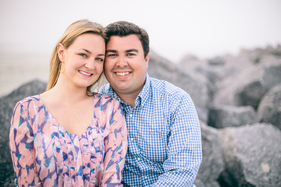 fun-foggy-Folly-Beach-engagement-session-012