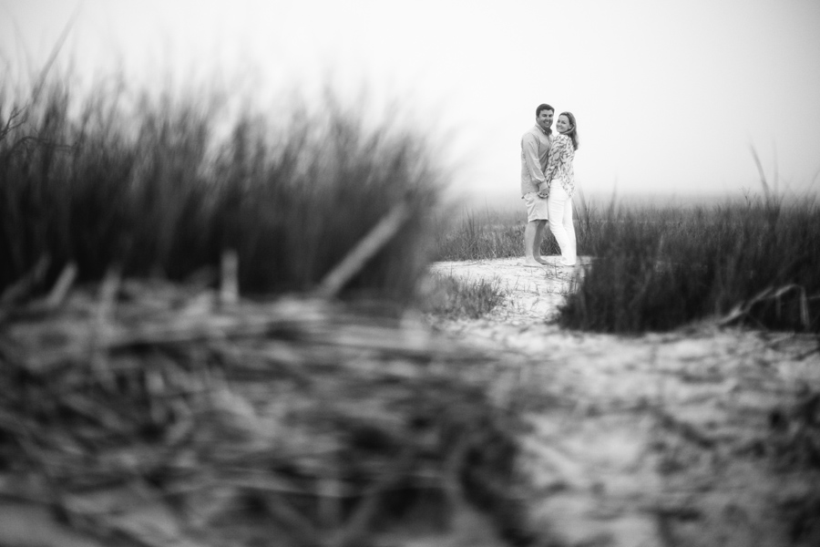 fun-foggy-Folly-Beach-engagement-session-014