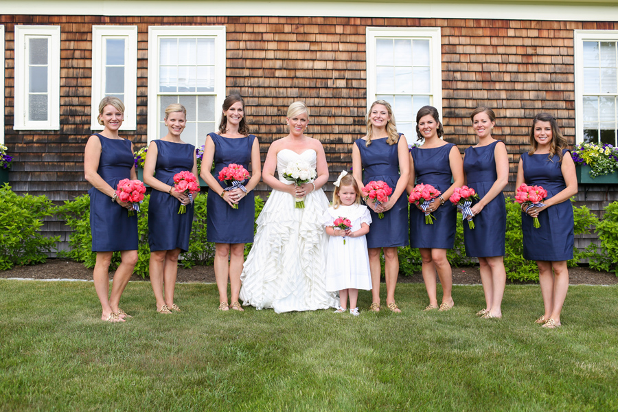 Kennebunkport-Maine-nautical-wedding-Carolina-Photosmith011