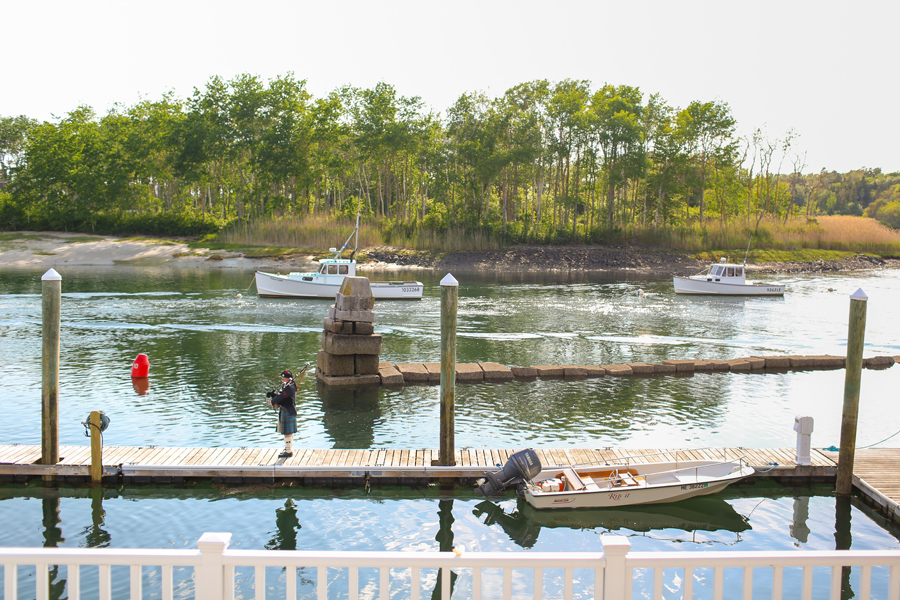 Kennebunkport-Maine-nautical-wedding-Carolina-Photosmith019